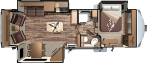 RF316RLS_floorplan