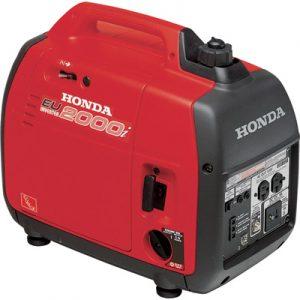 honda_generator