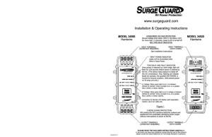 thumbnail of Surge Guard Install_operating_34560