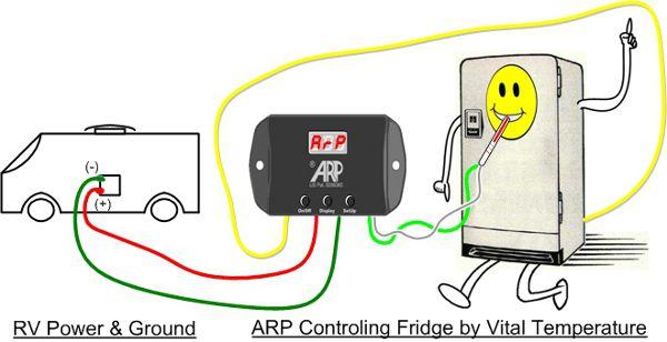 arp_v2.0_fridge_temp
