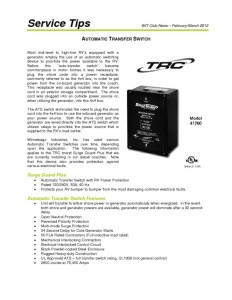 thumbnail of 2012-02 Automatic Transfer Switch