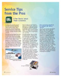 thumbnail of 2014-07 Power converters