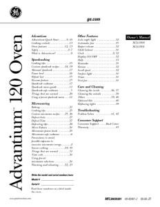 thumbnail of Advantium_120_microwave_oven_49-40481-2