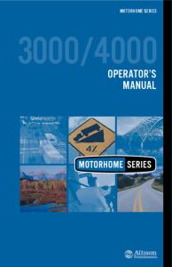thumbnail of Allison_transmission_3000_4000_operators