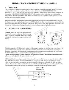 thumbnail of HWH Hydraulics