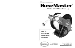 thumbnail of Hosemaster_M_-_Installation_&_Operation_Manual.v1