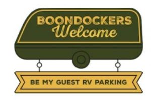 boondockers
