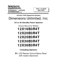 thumbnail of dimensions_owners