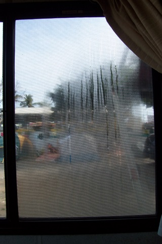 fogged_window