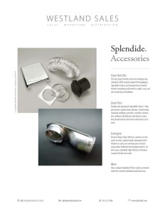 thumbnail of splendide_accessories