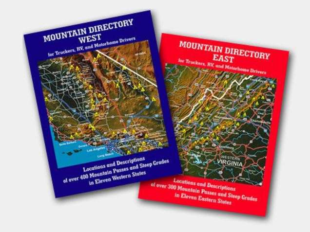 mountain_directory