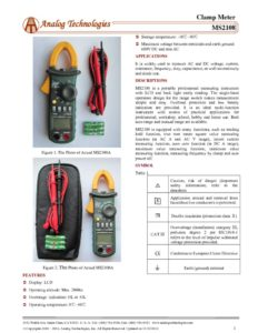 thumbnail of clamp-meter-ms2108a