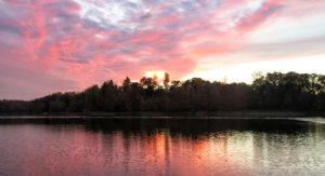 new_richmond_sunset