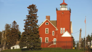 light_house_two_harbors