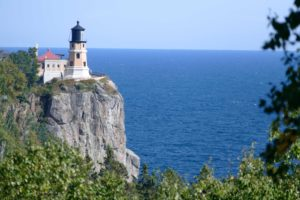split_rock_lighthouse