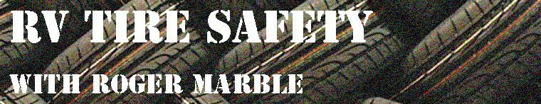 tire-safety2