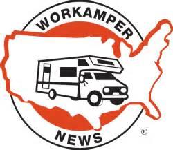 workamper