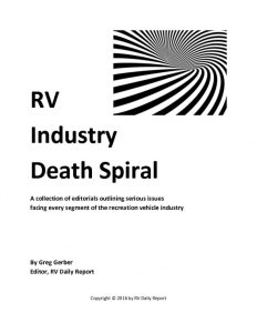 thumbnail of RV-Industry-Death-Spiral-compilation